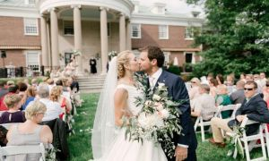 28 Awesome Wedding Dresses Lexington Ky