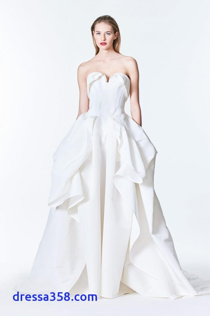 wedding gowns rochester ny unique wedding dresses lexington ky
