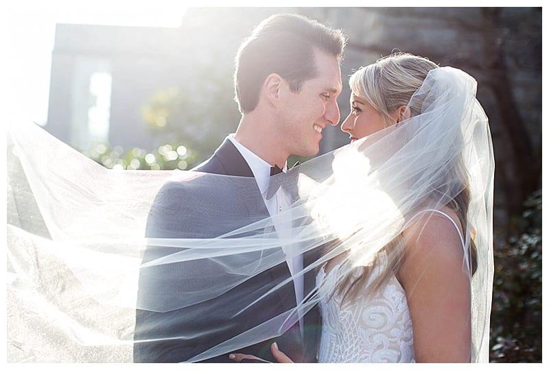 The Carrick House Wedding Lexington KY Ebby L graphy s 2504