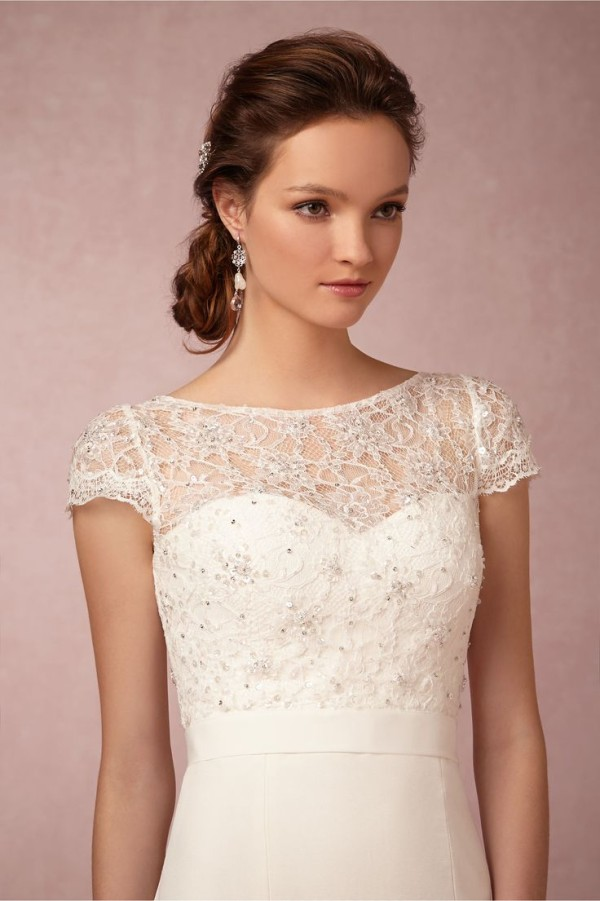 Wedding Dresses Like Bhldn Best Of Vintage Wedding Style Archives the Broke ass Bride Bad
