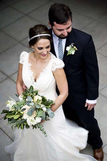 Wedding Dresses Lincoln Ne Best Of Megan Kovar Graphy Graphy Lincoln Ne