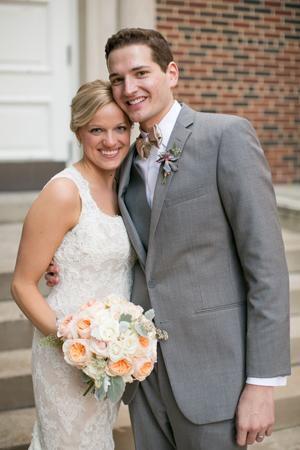 Wedding Dresses Lincoln Ne Best Of Newlyweds Calling Oklahoma City Home