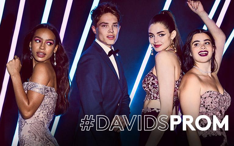 Wedding Dresses Lincoln Ne Inspirational Prom 2019 Trends Trending Prom 2k19 Dresses