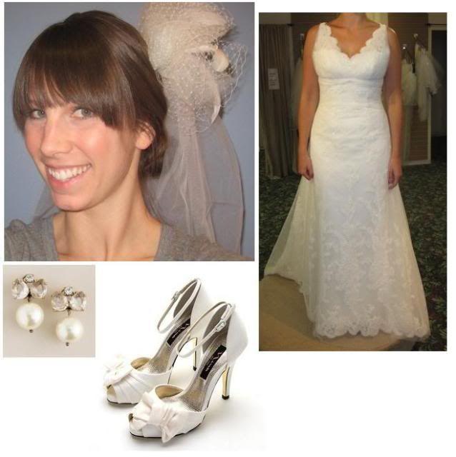 Wedding Dresses Lincoln Ne Luxury Jeweled Shoes Snag On Wedding Dressml In Ysazyxuthub
