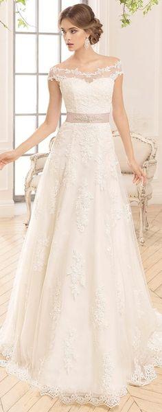 Wedding Dresses Lincoln Ne New 14 Best Wedding Dresses Glasgow Images In 2017