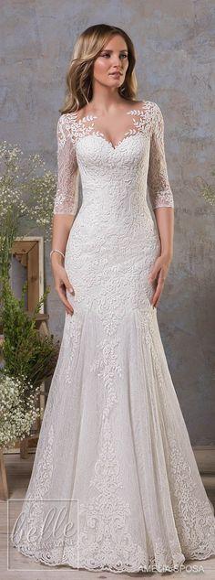 Wedding Dresses Lincoln Ne Unique 271 Best Dresses