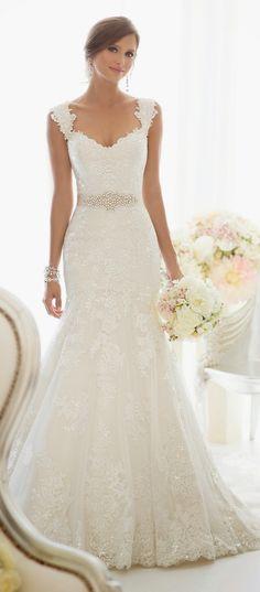 Wedding Dresses Lincoln Ne Unique 46 Best Lacey Wedding Dress Images