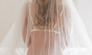27 Inspirational Wedding Dresses Lingerie