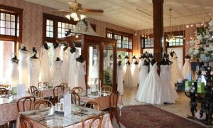 26 Lovely Wedding Dresses Little Rock Ar