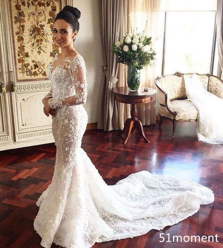 convertible wedding dresses and also wedding dresses shoes and accessories czarujace suknie alubne od