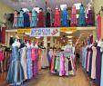 Wedding Dresses Los Angeles Fashion District Beautiful Prom Dresses 2018 In Los Angeles – Fashion Dresses