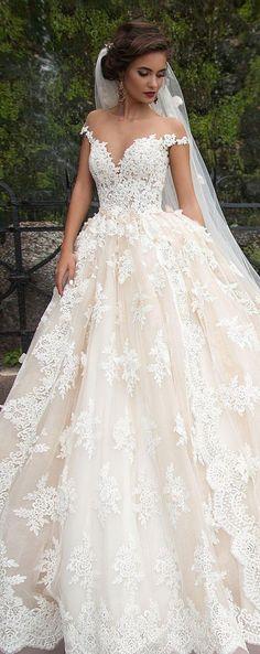 fc ef aded1c8347d beautiful wedding dress dress wedding