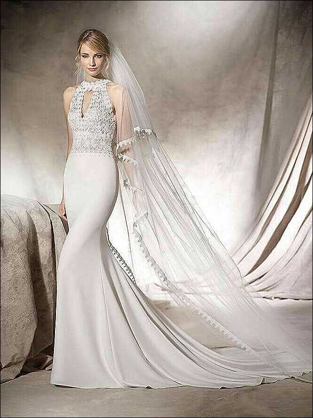 40s style wedding dresses emmeline luxury of wedding dresses los angeles fashion district of wedding dresses los angeles fashion district