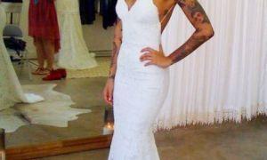 29 Luxury Wedding Dresses Los Angeles
