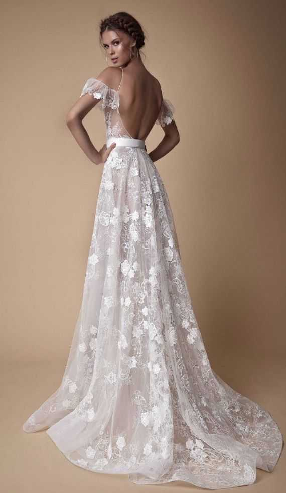 wedding gowns ideas beautiful hair dress for bride beautiful wedding unique of wedding dresses louisville ky of wedding dresses louisville ky