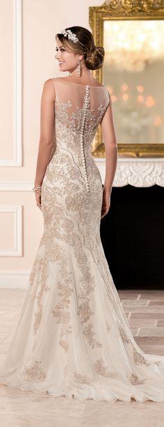 0d5fc66b4823d8c2ddf3305cb1825e6e fall wedding dresses bridal dresses