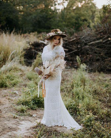 jess mahorn photography fabulous frocks styled shoot 51