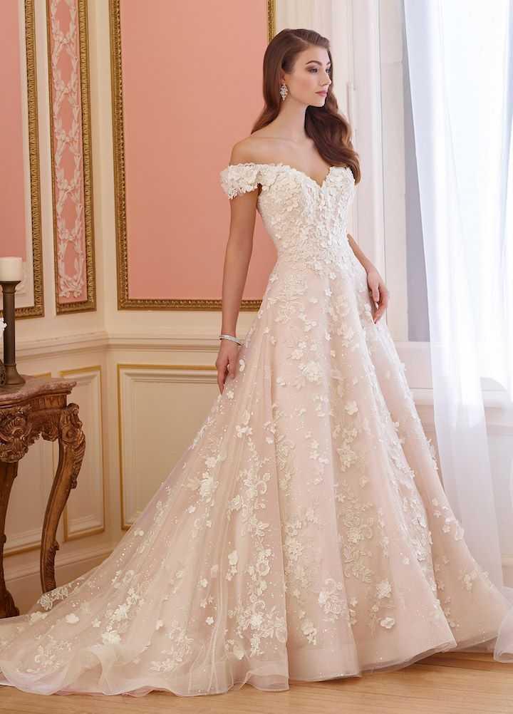 wedding dress inspiration mon cheri martin thornburg collection beautiful of wedding dresses louisville ky of wedding dresses louisville ky