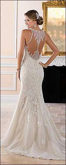 11 wedding dresses louisville ky best of of wedding dresses louisville ky of wedding dresses louisville ky