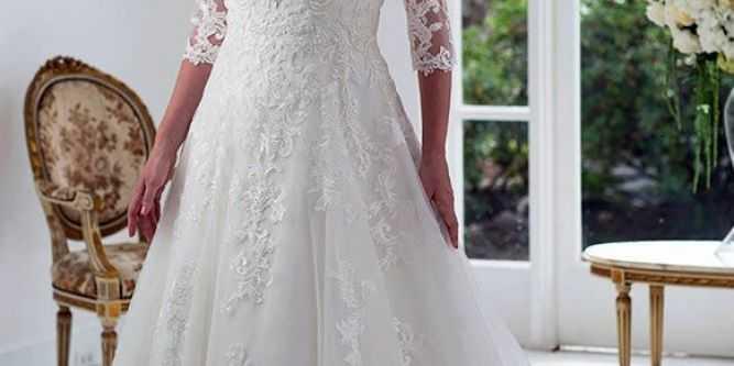 30 wedding gowns s unique of wedding dresses louisville ky of wedding dresses louisville ky