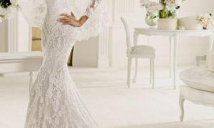 20 Luxury Wedding Dresses Lubbock