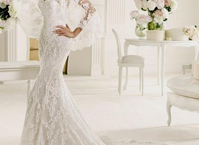 Wedding Dresses Lubbock Lovely Pin On Wedding Dresses