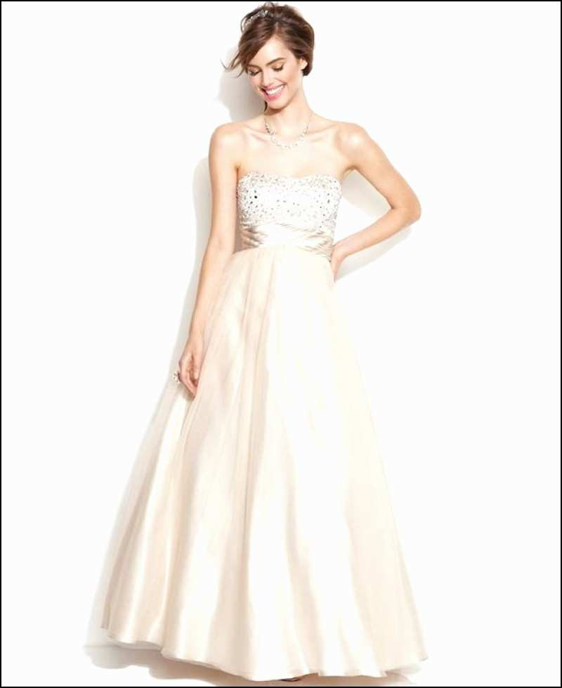 Wedding Dresses Macy's Awesome Unique Macy039s Dresses for Weddings – Weddingdresseslove