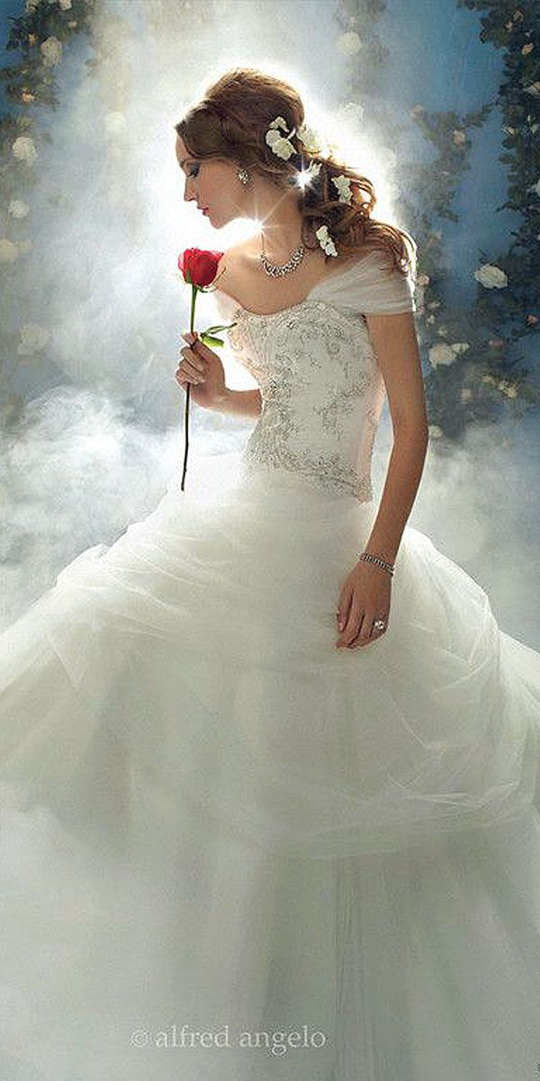Wedding Dresses Macy's Best Of David S Bridal Wedding Gowns Inspirational Wedding Dresses
