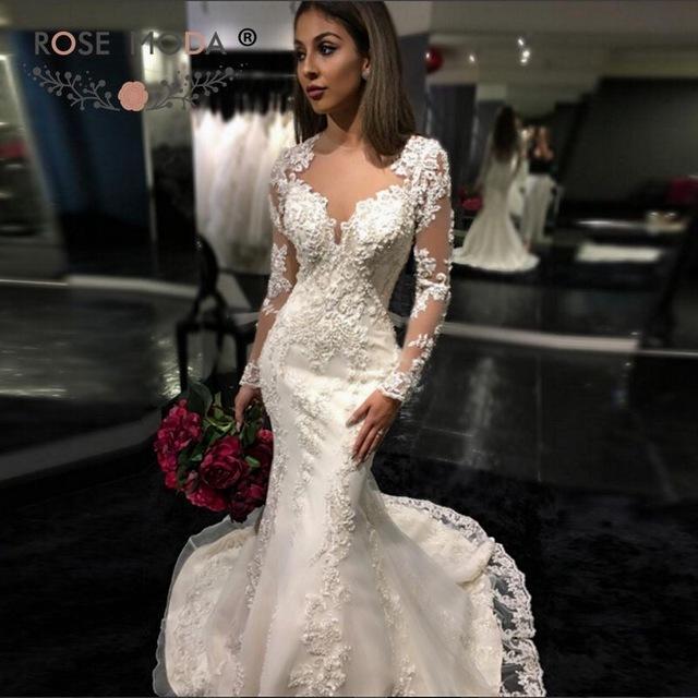 motheramp039s gown wedding elegant inspirational brooches beautiful men s brooch men 26 3bs