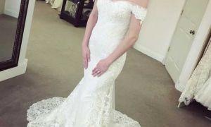 28 New Wedding Dresses Maine