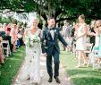 Wedding Dresses Maui Lovely Alfresco Spring Destination Wedding In Charleston south