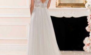 29 Luxury Wedding Dresses Memphis