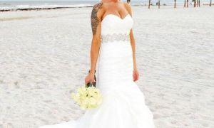30 Elegant Wedding Dresses Memphis Tn