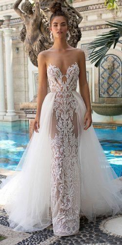 "Wedding Dresses Miami Inspirational 24 Berta Wedding Dresses 2019 ""miami""collection"