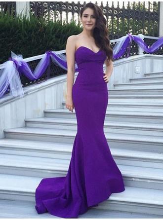 Wedding Dresses Miami Luxury Cheap Wedding Party Dresses Wedding Party Dresses 2019