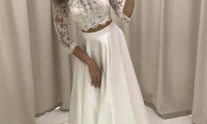 22 Luxury Wedding Dresses Michigan