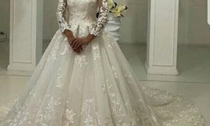21 Best Of Wedding Dresses Mobile Al