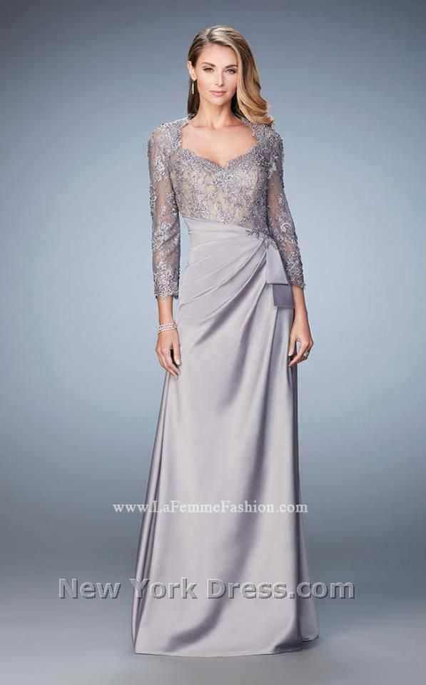mother bride bridal gown wedding dress elegant i pinimg 1200x 89 new of mothers wedding dresses of mothers wedding dresses