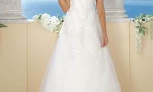 29 Lovely Wedding Dresses Nh