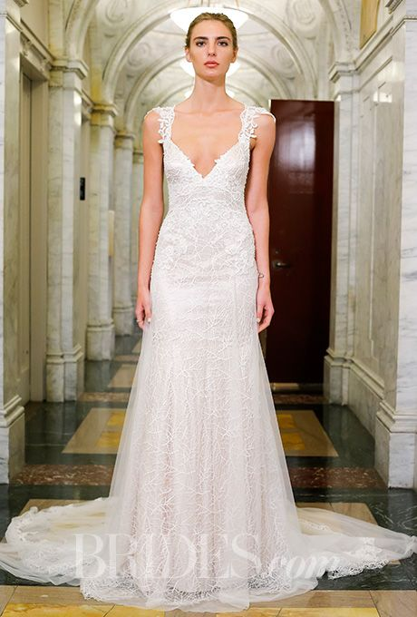 beautiful wedding dresses inspiration a victoria kyriakides wedding dress with a light tulle overskirt brides