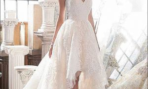 21 Beautiful Wedding Dresses Oahu