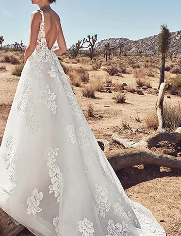 Wedding Dresses Omaha Best Of Calla Blanche Weddingdress Wedding Dress Bride