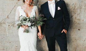24 Awesome Wedding Dresses orange County