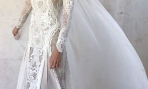 29 Awesome Wedding Dresses Phoenix Az