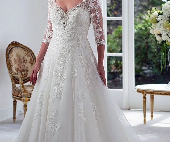 Wedding Dresses Photo Luxury Girls Wedding Gown New I Pinimg 1200x 89 0d 05 890d