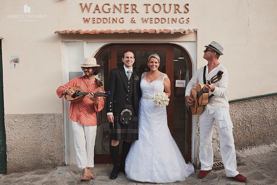 mario wedding dress best of wedding in ravello by mario capuano local wedding planner and enrico