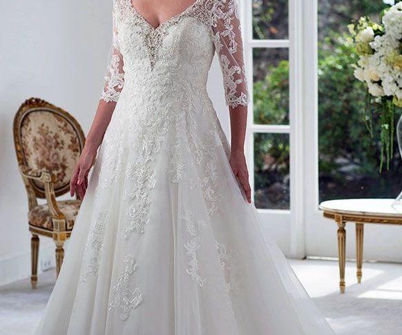 Wedding Dresses Pics Inspirational Girls Wedding Gown New I Pinimg 1200x 89 0d 05 890d