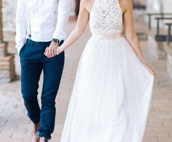 Wedding Dresses Portland Lovely Wedding Dress Alterations Portland oregon