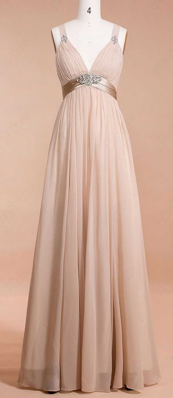 champagne maternity bridesmaid dresses for pregnant maid of honor inspirational of maternity wedding guest dresses of maternity wedding guest dresses