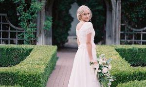 26 New Wedding Dresses Provo